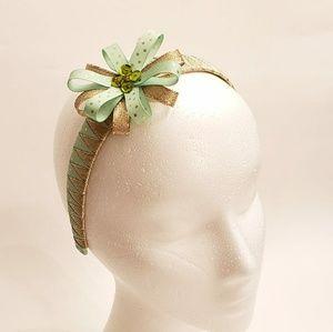 Other - 3×$20 Handmade headband diadem
